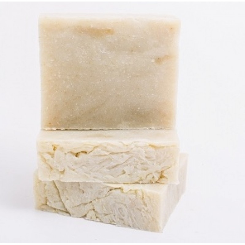 Fir Needle Soap Bar Limited Time