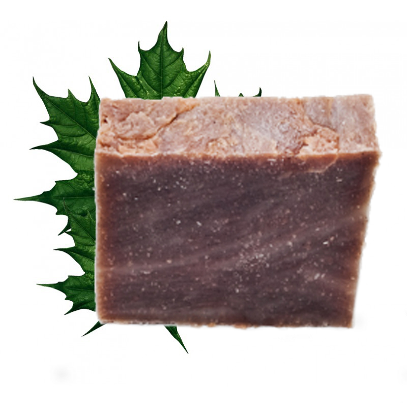 Mid Summer Nights Soap Bar